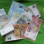 Spenden für die Grüne Jugend Gronau