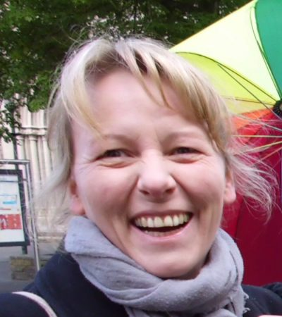 Susanne Trautwein-Köhler