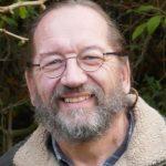 Dieter Schwarze