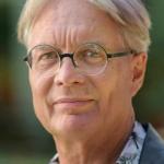 Dr. Stefan Kuhlmann-Eckel